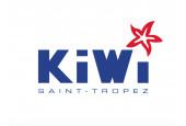 Kuweit