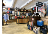 Sainte Maxime - The Men Store